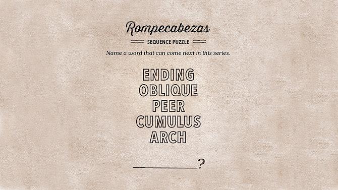 November-Rompecabeza v2