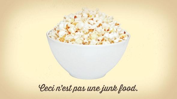 popcorn_feature_PSresized