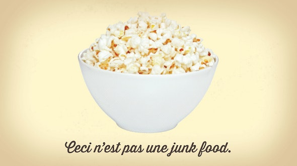 popcorn_feature_PSresized