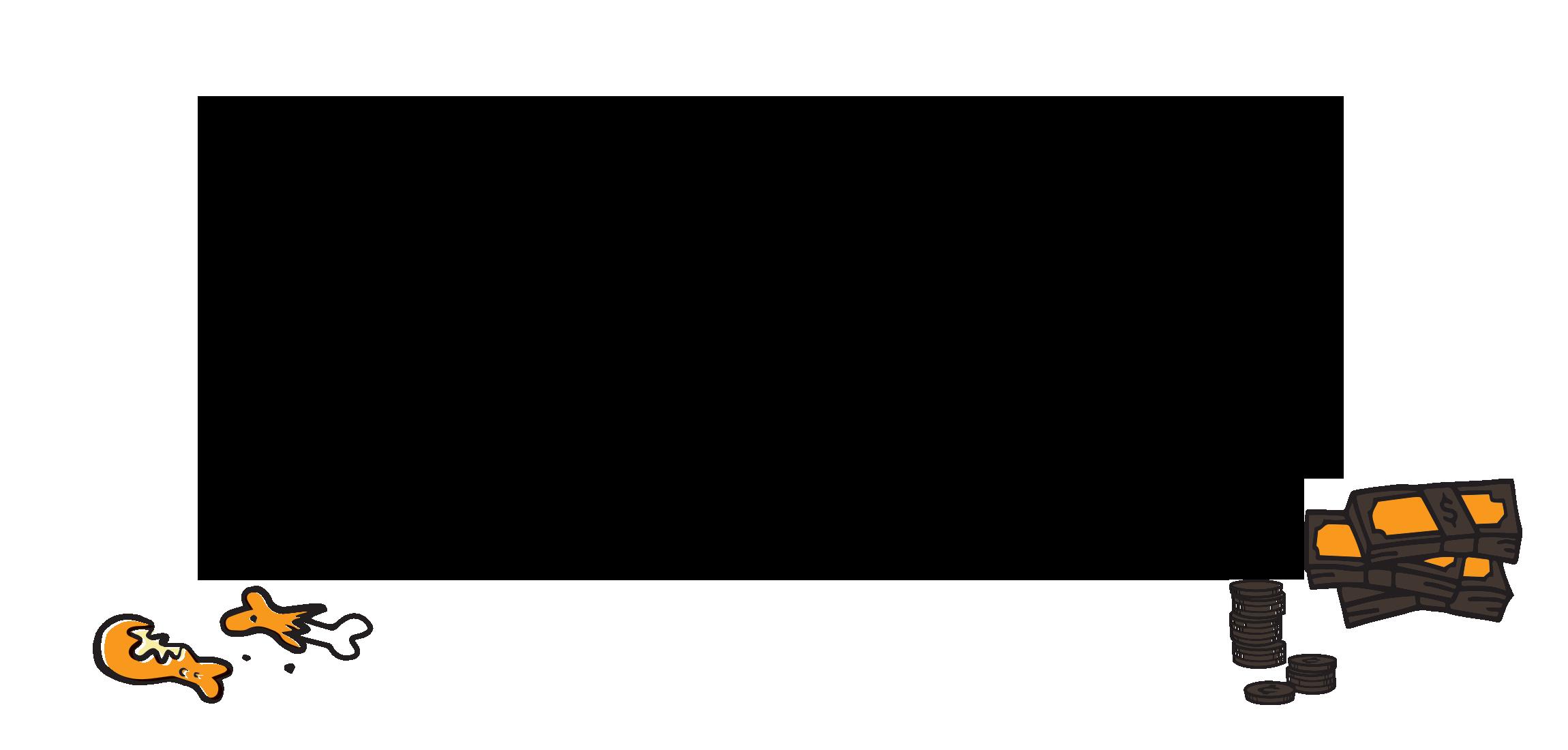BRIANPuzzle_2300x1100_inBLOG