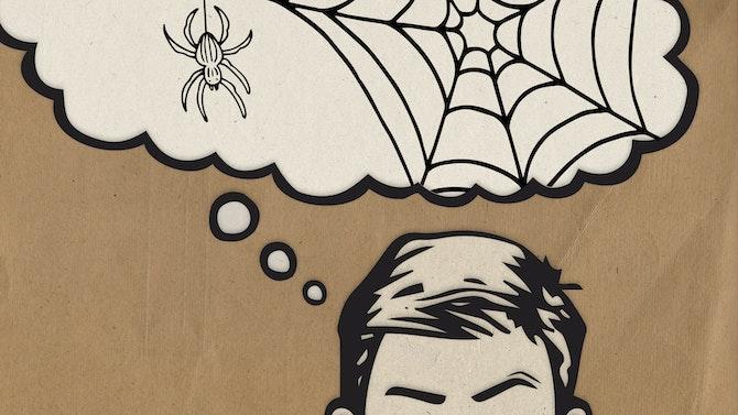 Rompecabeza_Spider_FEATURE