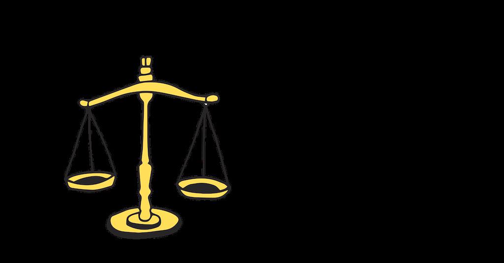 ANswer_inblog_legal