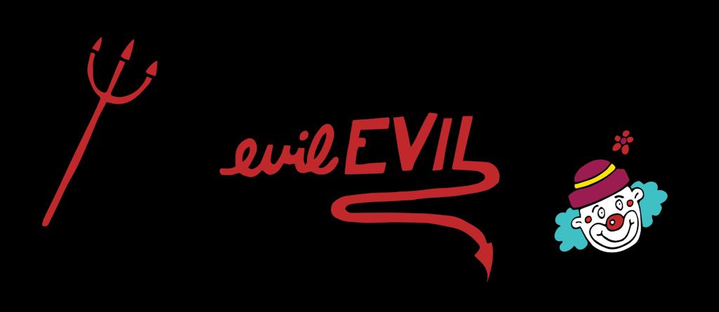 Question_EVIL (1)