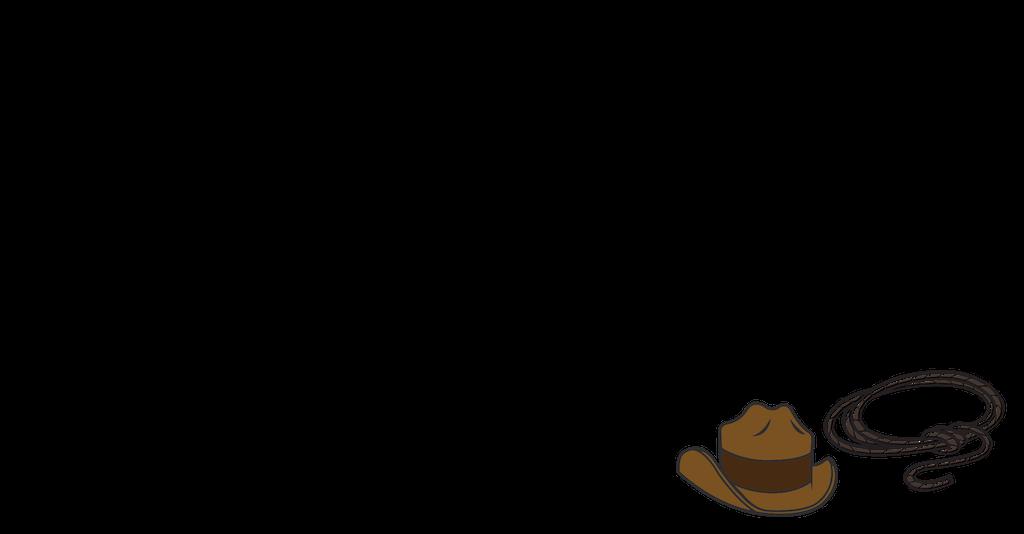 Question_inblog_cowboy (1)