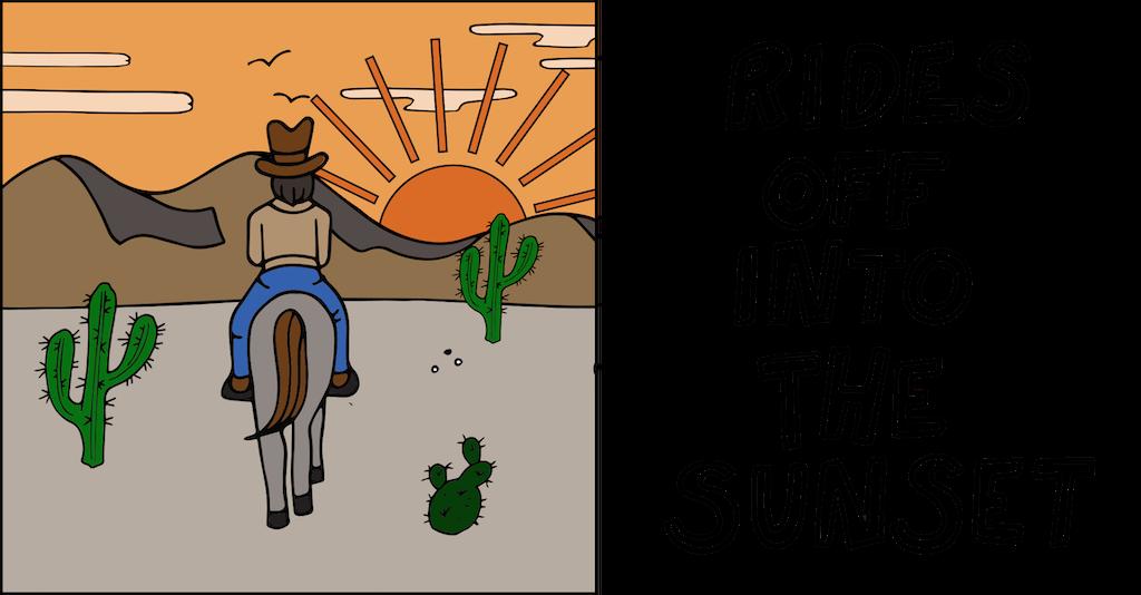 ANSWER_inblog_cowboy (1)