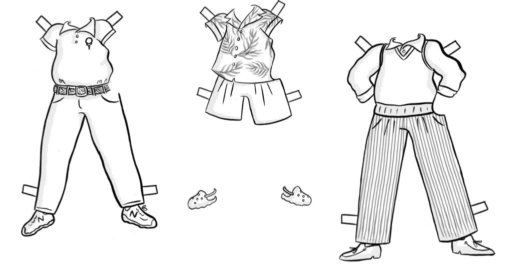 dad clothes.001