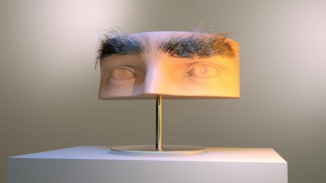 eyebrow_highres