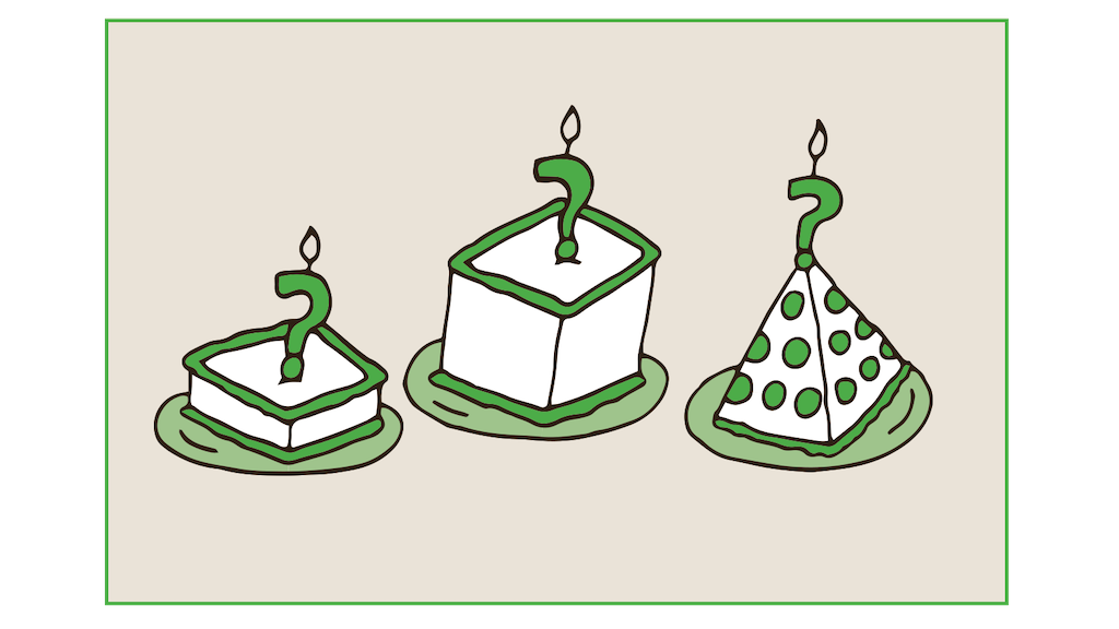 09.11.15_CAKES_QUESTION