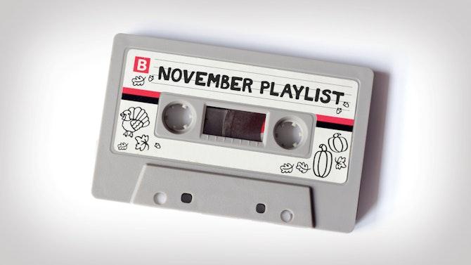 November_cassettetape2