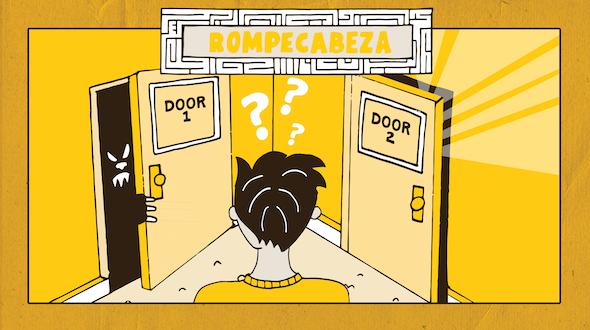 0_11.6.15_Doors