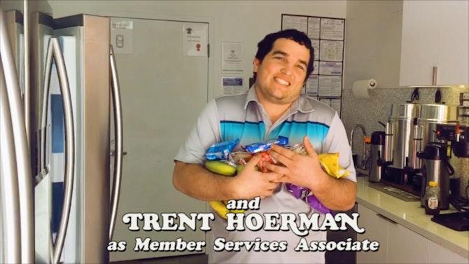 Trent-Hoerman3200x1800