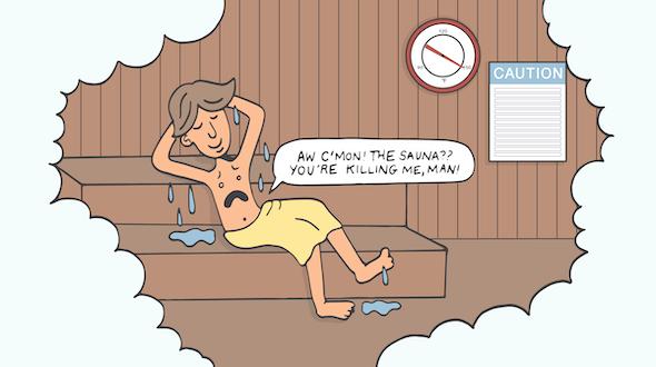 21016-09_sauna