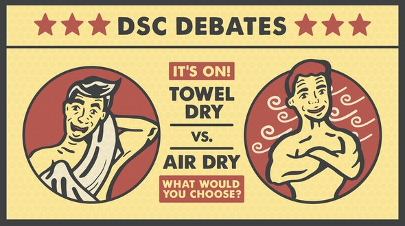 Airdry-vs-Towel3