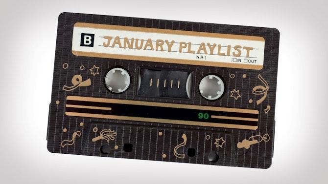 January_CassetteTape