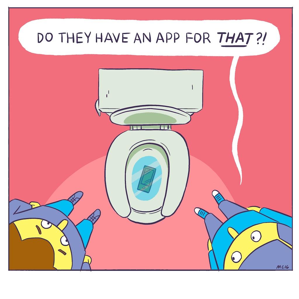 phone_in_toilet