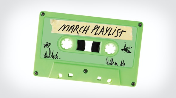 March-Playlist_Blog