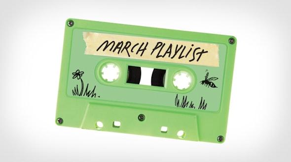 March-Playlist_Blog
