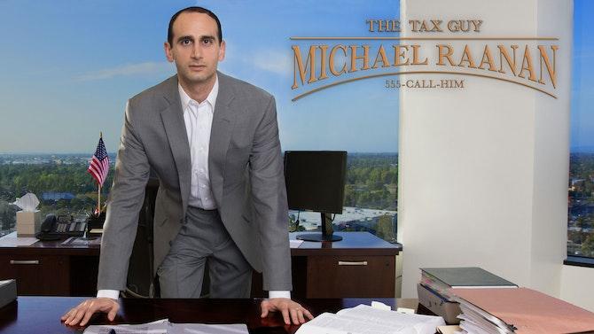 MichaelRanaan_Crop2 (2)