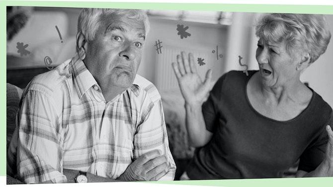 17_arguing-spouse