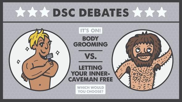 bodygrooming-v-inner-caveman_Hero