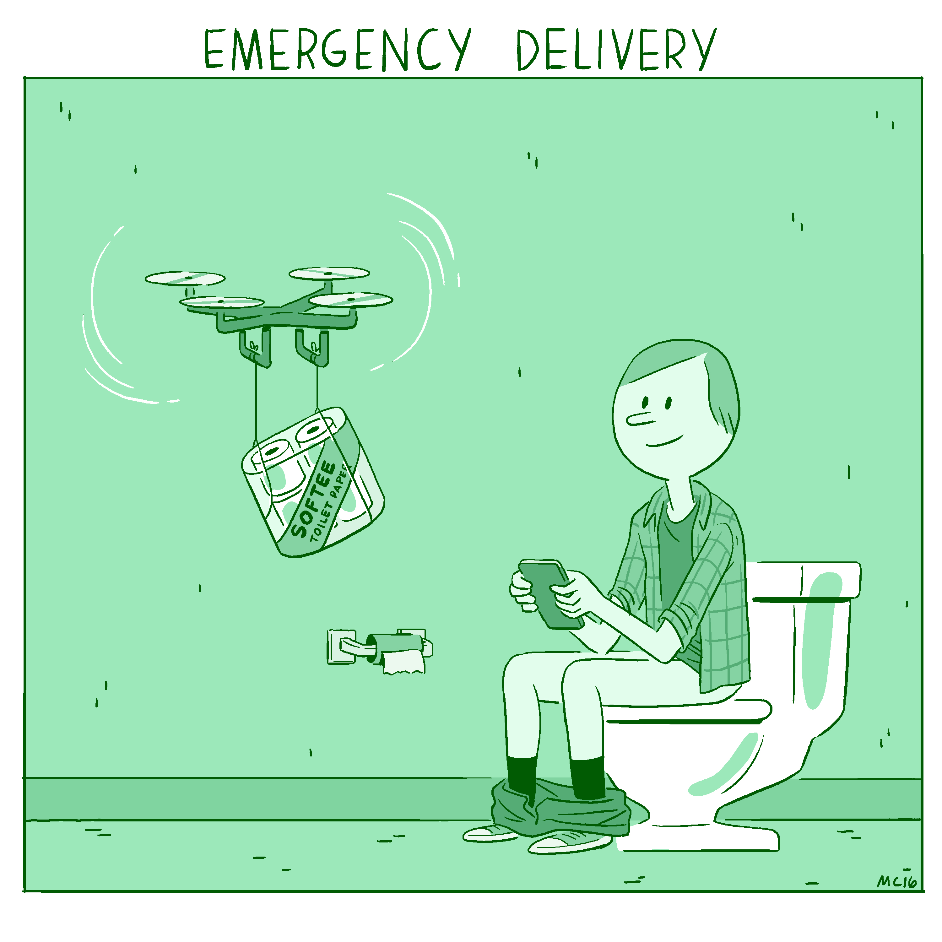 drone_delivery3