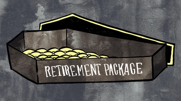 9_retirement