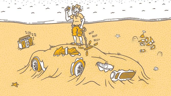 BeachValuables2