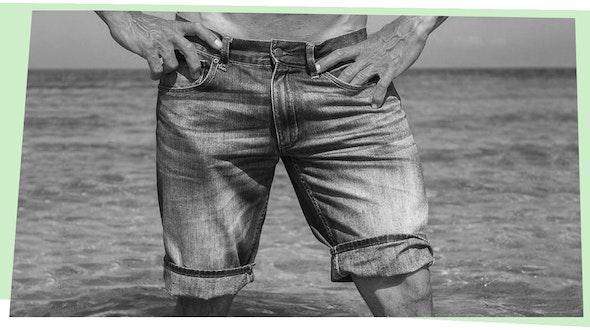 10_men-shorts