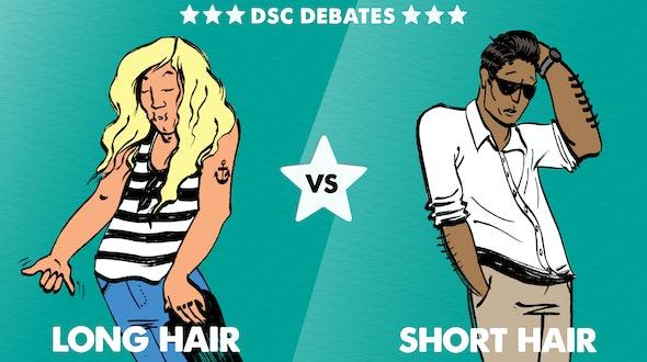 DSC_debates_hair