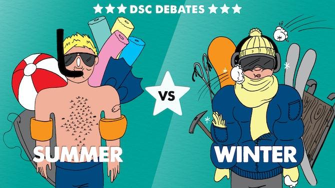 DSC_debates_winter