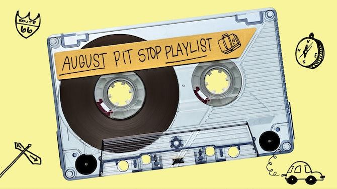 playlist_august