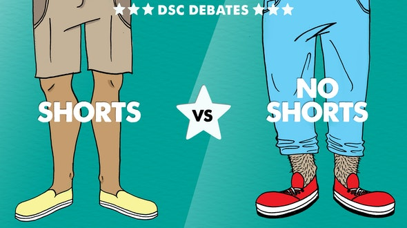 DSC_shorts