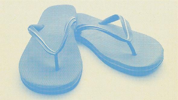 flip-flops-1