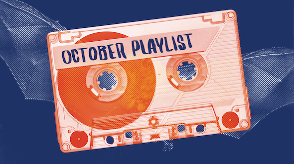 _playlist_october-01