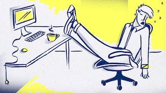 sleep-breaks-work_3-1