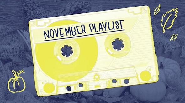 playlist_november-01-1