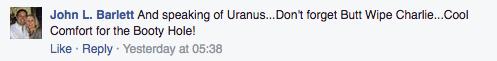 alien-uranus