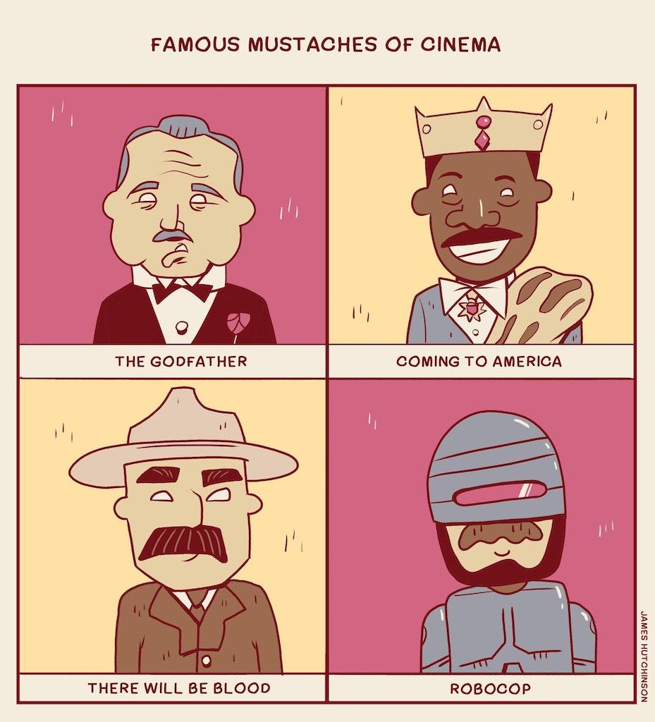 movie-mustaches