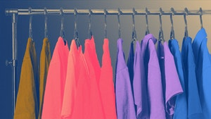 shirts_colors
