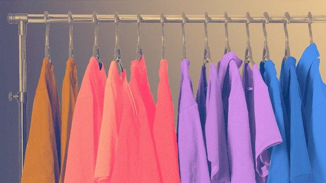 shirts_colors