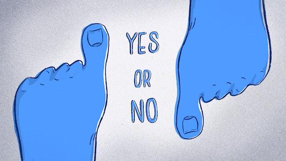 dsc-debates_feet
