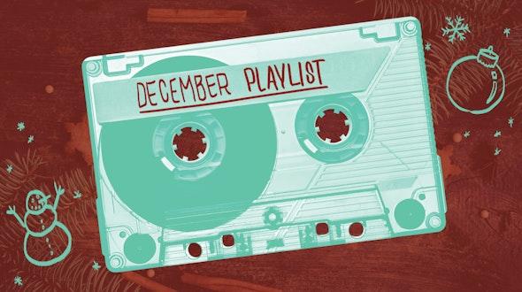 playlist_december-01-1