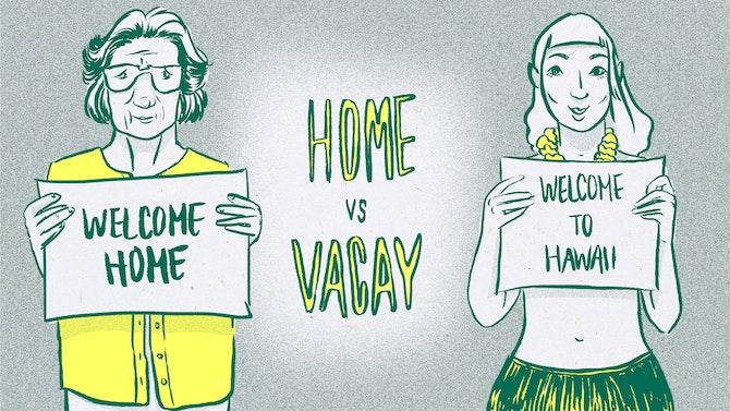 home-or-vaca_2