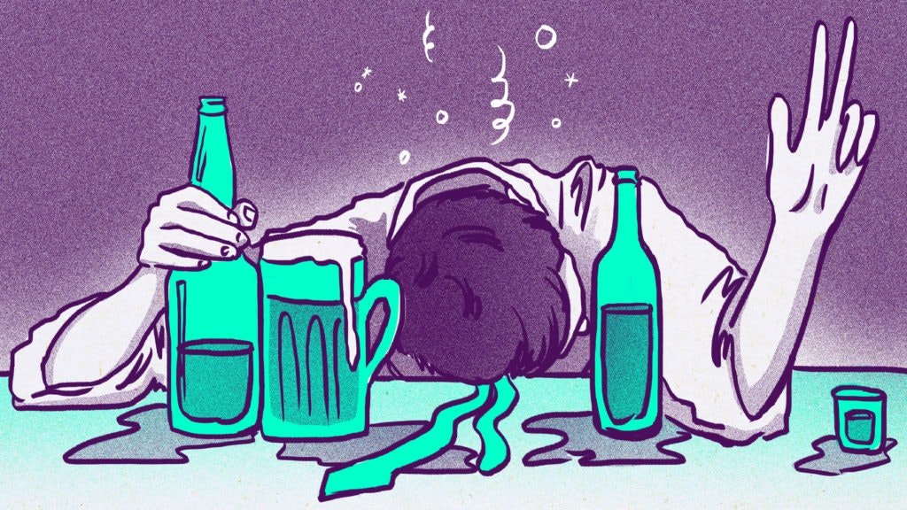 Getting fucked up before the party Why Do I Want To Keep Drinking When I M Already Drunk Dollar Shave Club Original Content