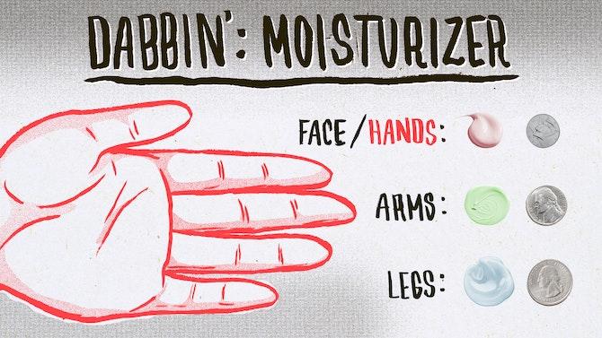 dabbin_moisturizer-1