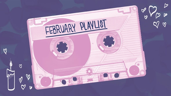 playlist_feb-01