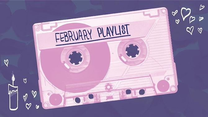 playlist_feb-01