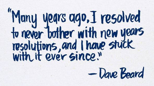 resolution-quote