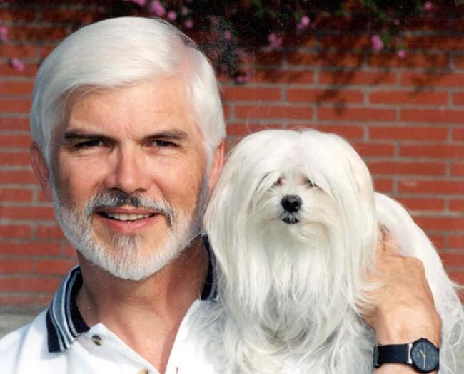 http://www.viralnova.com/dog-owners/