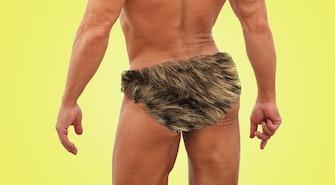 hairy_butt